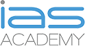 International Alignment Sciences Academy